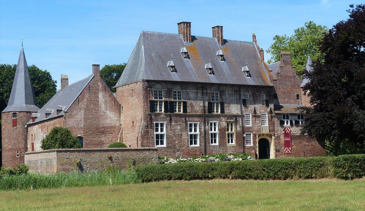 hermen-castle