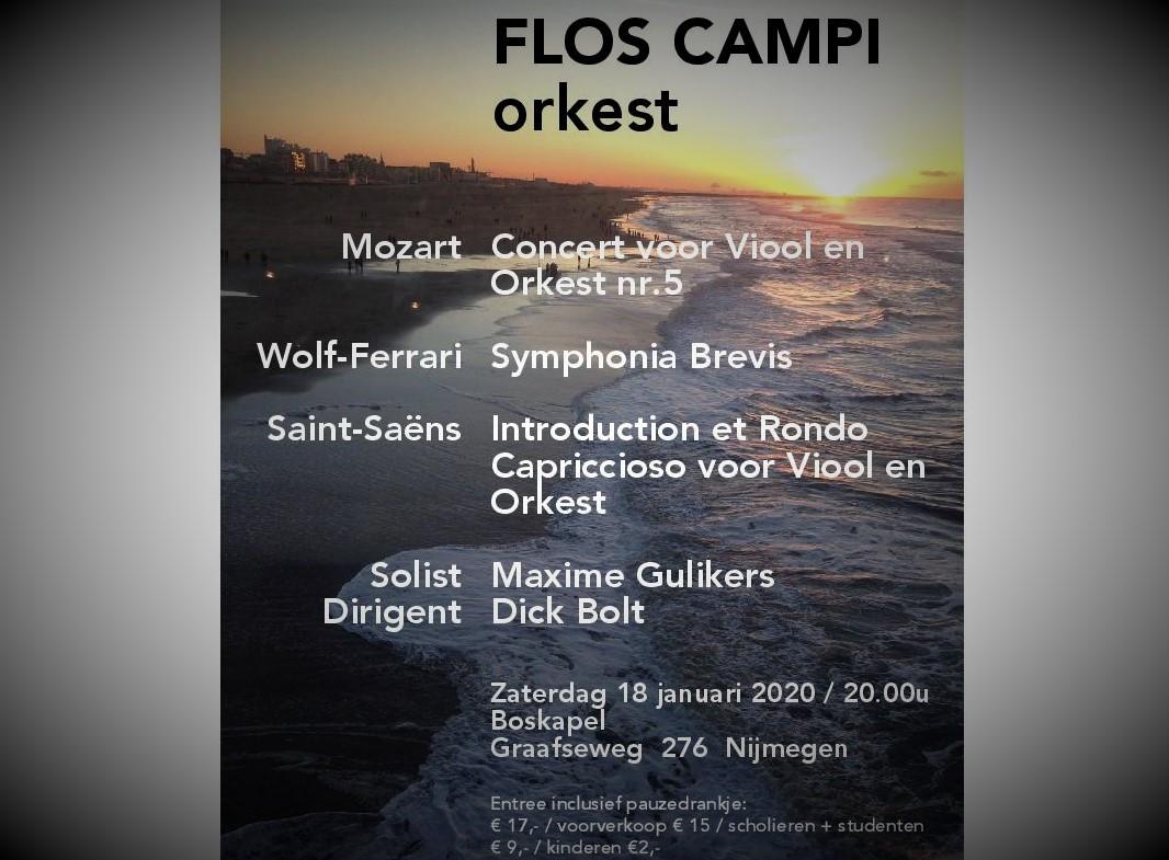 poster_18_januari-Flos Campi (4)